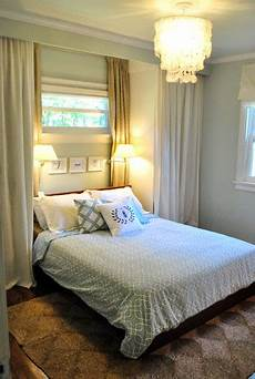Bedroom Design Ideas 10 X 11 by Knotical I Ve Got The Blues