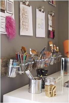 Jar Home Decor Ideas by Jar Storage Mk Room Home Decor Ideas In 2019