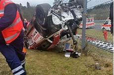 unfall nürburgring 2015 n 252 rburgring nordschleife tempolimit aufgehoben autobild de