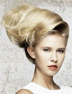Updo Hairstyles For Faces