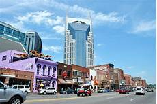 broadway picture of the capitol hotel downtown nashville nashville tripadvisor