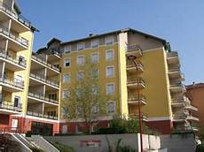 hotel type residence genis hotel in st genis pouilly