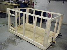dog house plans for large dogs insulated how to build cheap shed free large insulated dog house plans
