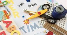 loisirs créatifs enfants materiel loisir creatif