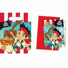 jake nimmerland piraten einladungskarten geschenkt 252 ten