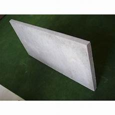 plaque de beton prix plaque pour cl 244 ture droite en b 233 ton pleine l 96 x h 50 cm