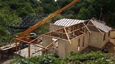 construction de maison en construction maison bois en 1 mois