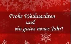 wir w 252 nschen frohe weihnachten und ein gutes neues jahr