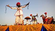 culture of rajasthan erajasthan tourism