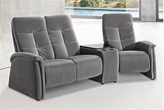 2 Sitzer City Sofa Mit Relaxfunktion - 3 sitzer city sofa mit relaxfunktion kaufen otto