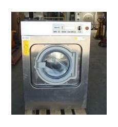 miele gewerbe waschmaschine ws 5101 el 10 kg in nierstein