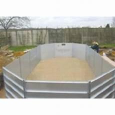 zodiac azteck hors sol rectangle 5 3x3 65m piscine bois