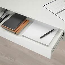 Ekby Alex Regal Mit Schubladen Wei 223 Ikea