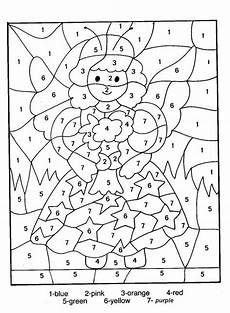 color by number thanksgiving coloring pages 18152 thanksgiving color by number division worksheets sketch coloring page