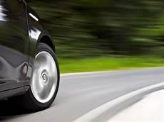 duree de vie d un pneu dur 233 e de vie d un pneu usure et qualit 233 ooreka