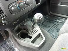 car repair manuals download 2003 dodge dakota transmission control 2003 dodge dakota sport quad cab 4x4 5 speed manual transmission photo 46555679 gtcarlot com