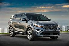 2019 kia sorento price 2019 kia sorento reviews research sorento prices specs