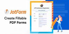 create fillable pdf forms online pdf editor