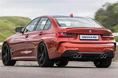 2020 bmw m3 price bmw m3 2020 rating review and price car review 2020