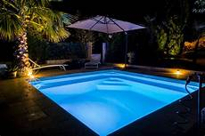 le de piscine aubade piscine piscine coque depuis 15 ans aubade votre