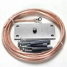 elektrosmog abschirmung test erdungszubeh 246 r abschirmung gigahertz solutions