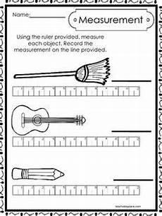 measurement addition worksheets 1368 simple nickel and dime addition worksheet 1st grade math addition worksheets