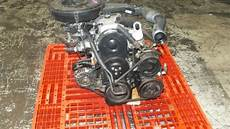 jdm b3 mazda 323 familia 323 b3 sohc 16 valve engine