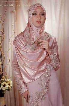 10 Model Baju Muslim Syar I Terbaru Dengan Desain Modern