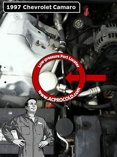 accident recorder 1997 chevrolet g series 3500 regenerative braking how to put refrigerant in a 1998 chevrolet tracker how to add refrigerant to a 2007 2013