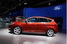 2019 ford c max hybrid redesign price specs cars