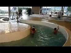 le de piscine les enfants 224 la piscine toboggan d al 232 s le 10 juillet