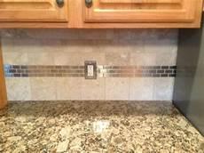 tile floor and decor floor decor visions