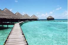 can i afford a vacation moneysense