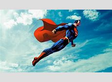 Superman Desktop Wallpapers (70  images)