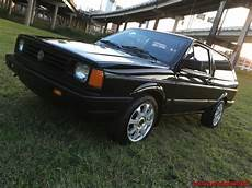 old car repair manuals 1990 volkswagen fox seat position control 1990 volkswagen fox wagon garaged new clutch tires a c rare tx must see for sale photos