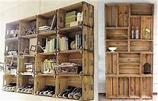 caisse rangement bois ikea ikea caisse en bois o trouver des caisses en bois et des