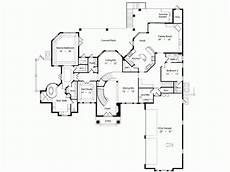 floridian house plans dream floridian floor plan 14 photo house plans