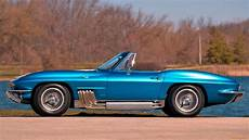 1963 chevrolet corvette muscle cars supercar blue classic n wallpaper 2048x1152 42652
