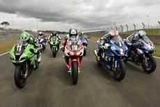 D 233 Butant En Pilotage De Moto Sur Circuit Comment Faire