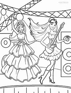 the best free popstar drawing images from 13