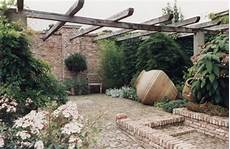 Originelle Gartendekoration Sammlerst 252 Cke