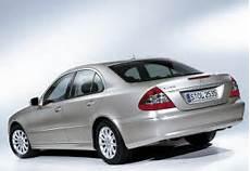 mercedes e 280 2006 mercedes e 280 w 211 specifications fuel