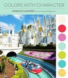 380 best interior design colors images david bromstad interior interior design