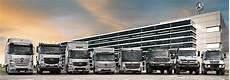 220 bersicht mercedes trucks
