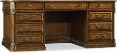 home office furniture jacksonville fl hooker furniture home office tynecastle executive desk