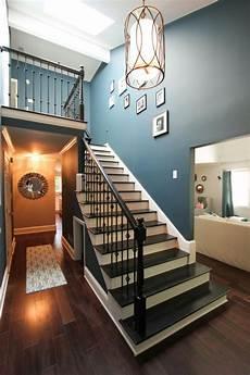 deco pour escalier r 233 novation escalier id 233 es escalier peint et d 233 co mont 233 e