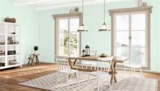 25 of the best green paint options for dining rooms