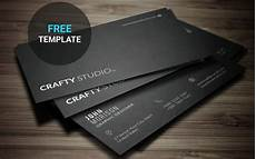 business card template software free 50 free world best creative business card design templates