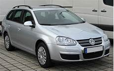 2006 Volkswagen Golf Variant Partsopen