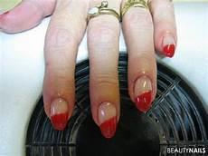 Rote Fingernägel Bilder - geln 228 gel gold geln gel white gold geln gel geln gel gold